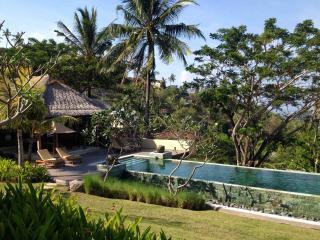 Sukun Villa Lombok - West Nusa Tenggara vacation rentals