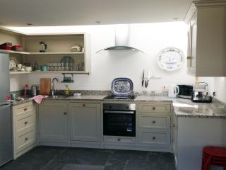 Aberdale Cottage - Llandysul vacation rentals