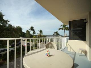 Lovers Key Beach Club #108 LK108 - Fort Myers Beach vacation rentals