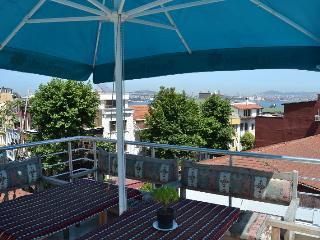 ALI BABA SUITE - Istanbul vacation rentals