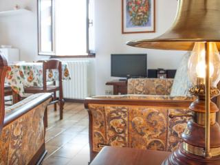 Casa Petra - Bellagio vacation rentals