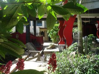 Casa Sofia Inn & Italian Restaurant - Unitedville vacation rentals