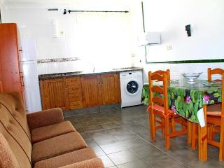 [58] Nice apartment by the beach - Chiclana de la Frontera vacation rentals