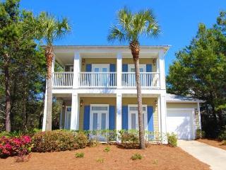 Knee Deep, 4/3.5, Gated Community, Comm Pool - Destin vacation rentals