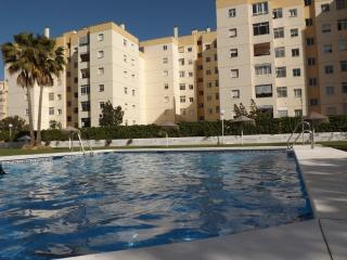 Apartment Fuengirola/Malaga 101354 - Vinuela vacation rentals
