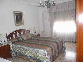 Apartment in Elche 100017 - Parcent vacation rentals