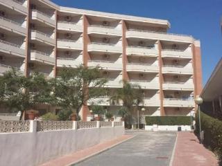 Apartment in Santa Pola, Alicante 100716 - Gran Alacant vacation rentals