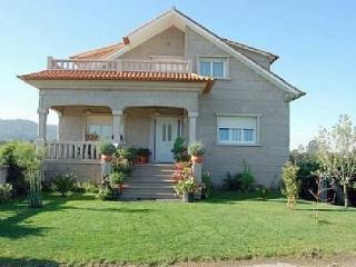 House in Ribadumia 100174 - Cambados vacation rentals