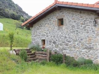 Apartment in Ampuero 100805 - Hoz de Marron vacation rentals