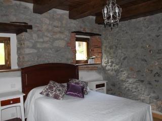 House in Ampuero, Cantabria 101236 - Hoz de Marron vacation rentals