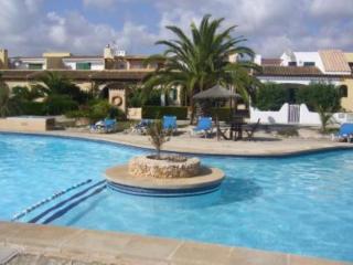House in Sa Rapita, Mallorca 100016 - Sa Rapita vacation rentals