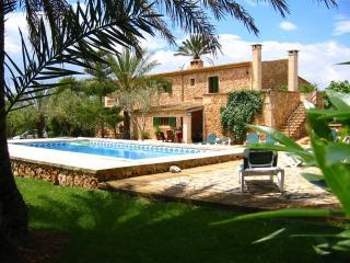 House in Campos, Mallorca 100468 - Campos vacation rentals