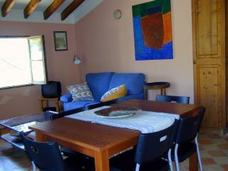 Apartment in Pollensa 100519 - Cala San Vincente vacation rentals