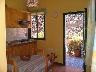 Aparment in La Gomera 100799 - Vueltas vacation rentals