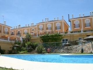 Apartment in Islantilla, Huelva 100464 - Islantilla vacation rentals