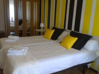 Apartment in Pamplona 100489 - Navarra vacation rentals