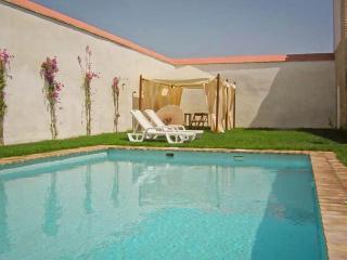 House in Ecija 101407 - Canada del Rabadan vacation rentals