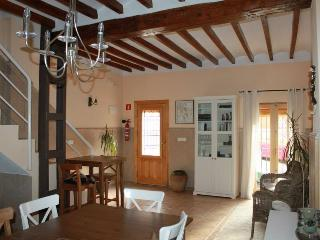 House in Busot, Alicante 101265 - Hoya de los Patos vacation rentals