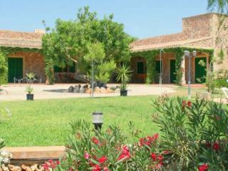 House in Campos, Mallorca 100469 - Campos vacation rentals