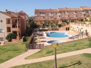 Apartment in Mijas Costa 100610 - Vinuela vacation rentals
