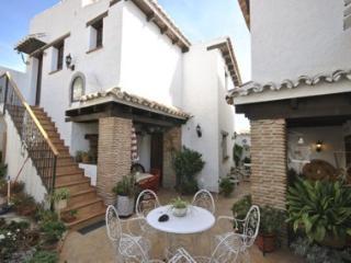 Apartment in Periana 100798 - Periana vacation rentals