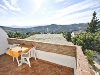 Apartamento en Periana 100302 - Periana vacation rentals