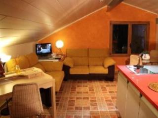 Apartment in Badalona 100914 - Barcelona vacation rentals