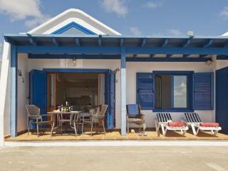 Apartment in Punta Mujeres, Lanzarote 101444 - Punta Mujeres vacation rentals