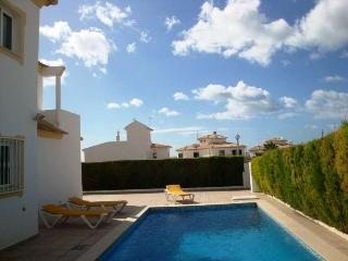 Villa in Algarve, Portugal 101458 - Patroves vacation rentals