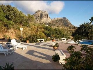 Holiday home in El Gastor 100823 - El Gastor vacation rentals