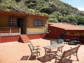 House in La Gomera 101464 - Hermigua vacation rentals