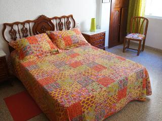Great location, central, international & beautiful - Granada vacation rentals