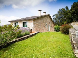 Villa In Viveiro. Lugo 101508 - Vivero vacation rentals
