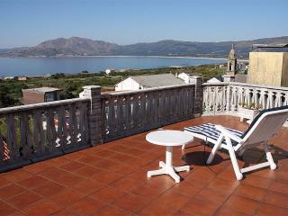 House in Carnota. A Coruña 101512 - Carnota vacation rentals