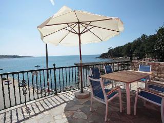 Villa in Dumbria, A Coruña 101631 - O Pindo vacation rentals