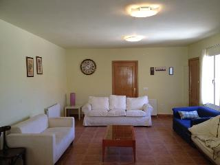 House in Vita, Avila 101632 - Avila vacation rentals