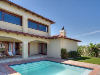 Beach house La Paloma, Big Bay - Bloubergstrand vacation rentals