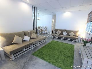 Tung's Factoria - Tanah Rata vacation rentals