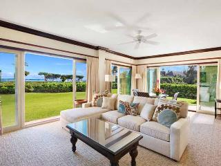 Waipouli Beach Resort G101 - Kapaa vacation rentals