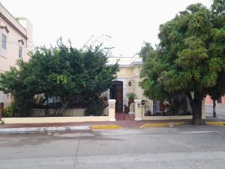 Casa Bonita Old Towns Family Vacation Home - Mazatlan vacation rentals