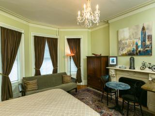 Appleton Studio B (M306B) - Boston vacation rentals