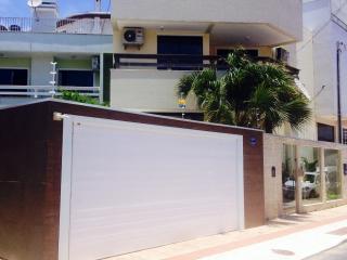 Casa temporada em Balneário Camboriú SC Brasil - Balneario Camboriu vacation rentals