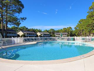 UP TO 20% OFF Seascape 96B, Golf Course, Pool - Destin vacation rentals