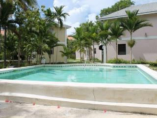 Private Pool & Upscale Gated Vacation Rental Home - New Providence vacation rentals