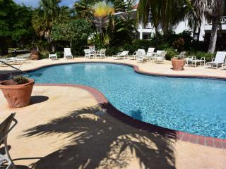 Leeward cove - Turtle Beach vacation rentals