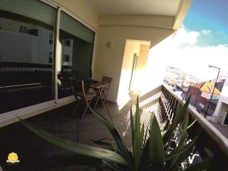 Funchal Trendy Apartment - Funchal vacation rentals