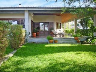 Casa Areosa - Viana do Castelo vacation rentals