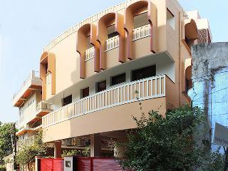 SenSage Homes - Hyderabad vacation rentals