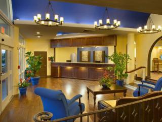 Casa Del Mar Beach Resort Ormond (Daytona) Beach - Ormond Beach vacation rentals