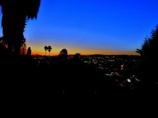 Silver Lake Hills View Home Over Hollywood - Los Angeles vacation rentals